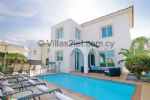 Upfront,up,front,reviews,accommodation,self,catering,rental,holiday,homes,cottages,feedback,information,genuine,trust,worthy,trustworthy,supercontrol,system,guests,customers,verified,exclusive,Villas2let.com.cy,image,of,photo,picture,view