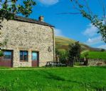 Upfront,up,front,reviews,accommodation,self,catering,rental,holiday,homes,cottages,feedback,information,genuine,trust,worthy,trustworthy,supercontrol,system,guests,customers,verified,exclusive,Howgills Accommodation,image,of,photo,picture,view