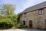 Buckland Court Cottage