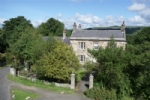 BELTINGHAM COTTAGE, Beltingham, Nr Bardon Mill, Northumbria
