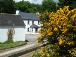 Glenview Lodge, Broadford (South West)
