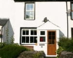 MONTARA COTTAGE, Backbarrow, South Lakes