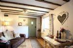1 West Cottage