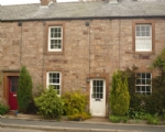 ROSE COTTAGE, Greystoke, Nr Ullswater