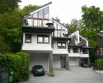 KESWICK BRIDGE 5, 3 Bedroomed, Keswick, 25th August 1 week