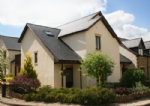 WHITBARROW HOLIDAY VILLAGE (18), Nr Ullswater