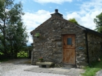 THE STABLES, Staveley, South Lakes