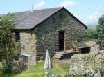 THE HAYLOFT, Staveley, South Lakes