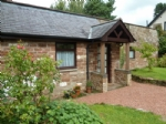 CHERRY TREE COTTAGE, Hayton, Nr Carlisle