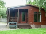 CUMWHINTON PARK, Fishermans Lodge 2, Cumwhinton, Nr Carlisle
