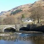 Upfront,up,front,reviews,accommodation,self,catering,rental,holiday,homes,cottages,feedback,information,genuine,trust,worthy,trustworthy,supercontrol,system,guests,customers,verified,exclusive,Argyll Self Catering Holidays,image,of,photo,picture,view