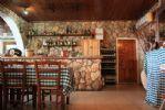 Great Local Tavernas