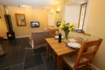 CORN RIGG COTTAGE, Ousby, Nr Penrith
