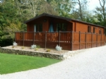 WILLOW LODGE, (Sauna) Grange over Sands, South Lakes