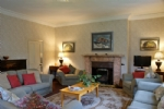 Upfront,up,front,reviews,accommodation,self,catering,rental,holiday,homes,cottages,feedback,information,genuine,trust,worthy,trustworthy,supercontrol,system,guests,customers,verified,exclusive,Ardtornish Estate,image,of,photo,picture,view