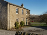 CHERRY BANK, Bainbridge, Wensleydale, The Dales