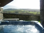 BANK END LODGE, (Hot Tub), Grizebeck, Kirkby in Furness, South Lakes
