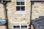 Upfront,up,front,reviews,accommodation,self,catering,rental,holiday,homes,cottages,feedback,information,genuine,trust,worthy,trustworthy,supercontrol,system,guests,customers,verified,exclusive,Richmond Holiday Rental ,image,of,photo,picture,view