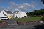 Achill Cottages, Achill Island (West)