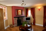 THE FORGE, Meath Country Cottages, Co Meath, Ireland