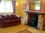 THE LOFT, Meath Country Cottages, Co Meath, Ireland