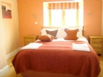 THE COACH HOUSE, Meath Country Cottages, Co Meath, Ireland
