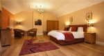 THE TACK ROOM, Meath Country Cottages, Co Meath, Ireland
