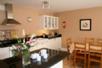 THE PARLOUR, Meath Country Cottages, Co Meath, Ireland
