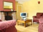 THE BARN, Meath Country Cottages, Co Meath, Ireland