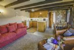 Upfront,up,front,reviews,accommodation,self,catering,rental,holiday,homes,cottages,feedback,information,genuine,trust,worthy,trustworthy,supercontrol,system,guests,customers,verified,exclusive,West Ord Cottages,image,of,photo,picture,view