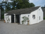 SHATTON LODGE BARN, Lorton, Nr Cockermouth, Western Lakes