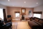 PIPPIN COTTAGE, Sedbergh, South Lakes/Dales Border