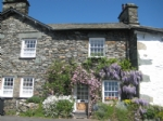 BRYONY COTTAGE, Ambleside