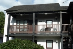 WATERHEAD APARTMENT, (Swimming Pool) Ground floor 2, Ambleside