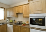 WATERHEAD APARTMENT, (Swimming Pool) Ground floor 1, Ambleside