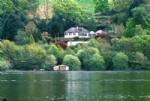 LOWTHER BEECHES, (Swimming Pool & Hot Tub) Windermere