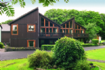 KESWICK BRIDGE 20, 3 Bedroomed, Keswick, Christmas week