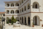 Museum of Arsinoe