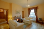 DAIRY COTTAGE, Lockerbie, Dumfries and Galloway