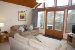 KESWICK BRIDGE 5, 3 Bedroomed, Keswick, Christmas week