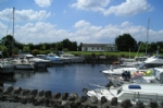 Lough Ree House, Co. Athlone, Sleeps 6, Athlone (Midlands)