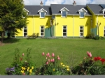 Mount Brandon Cottage No. 1, Graiguenamanagh, Co. Kilkenny (South East)