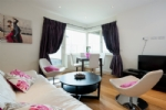Jameson Court Apartment One Bedroom Seaview, Galway (West)