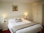 MARINA APARTMENT, 1 bedroom, Carnforth, Lancashire/Cumbria border