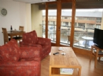 MARINA APARTMENT, 1 bedroomed, Carnforth, Lancashire/Cumbria Border