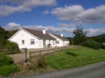 Glendale 1, Laragh East, Co.Wicklow (East)