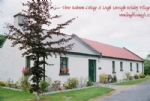 Lough Lannagh Cottages