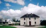 Croan Cottages