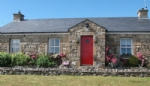 Kitty's Cottage, Ballyshannon (North West)