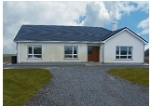Radharc na Farraige, Bunmahon, Kilmacthomas, Co. Waterford (South East)